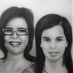 Verina & Rita