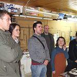 Curso de Fevereiro/Março 2009